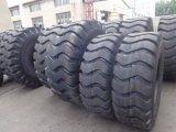 바퀴 로더 타이어 23.5-25, 26.5-25