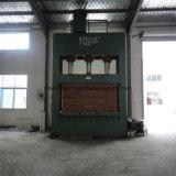 Холодное гидравлическое масло 50t нажмите на деревянные двери Деревообработка холодной нажмите машины