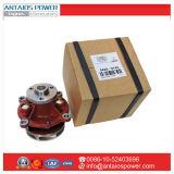 De Pomp van de Levering van Brandstof 02112673 voor Diesel Deutz Motor wordt gebruikt die