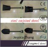 Различные типы стальная рукоятка сошника к Южной Африке рынок цельный сошника