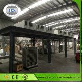 서류상 기계 가격, 서류상 장비, Carbonless NCR 제지 기계