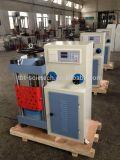 Machine de test de compactage de TBTCTM-2000N avec l'affichage numérique