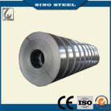 Luz quente Gi Tira de aço galvanizado revestido de zinco