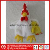 Peluche Huggable ce de productos de bebé de juguete de Rooster