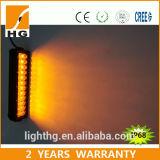 Cer Approced 42 '' doppelter preiswerter LED zweifarbiger heller Stab der Reihen-240W für Warnleuchte des Auto-LED für Verkauf