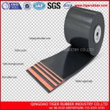 Textilmehrschichtgummiförderband