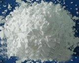 競争価格無水カルシウム塩化物の餌