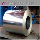 熱い浸された電流を通された鋼鉄は巻く(ASTM A653 LFQ)