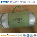 Het yintex-hete Verkopende Comfortabele Hoofdkussen van het Schuim van het Geheugen van het Bamboe