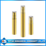 中国Wholesale 10ml 15ml 20ml 30ml Plastic Perfume Bottle