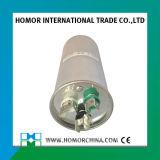 Capacitor surpreendente alta tecnologia Cbb65 35UF 450V da confiabilidade elevada da qualidade superior de China