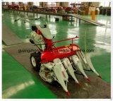 Preiswerte Reihen der Preis-Kornreaper-Mappen-/Weizenreaper-/Mini-Reis-Paddy-Ausschnitt-Maschinen-3