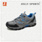 Comfort Trekking desportos ao ar livre caminhadas Calçados Impermeáveis para homens