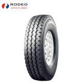 Dreieck-LKW-Reifen für alle Position (Tr663 825r16)