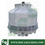 Industrielles 20 Tonnen-Kühlturm-Gerät