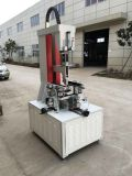 Machine semi-automatique Zx-450 de fabrication de cartons de cadeau