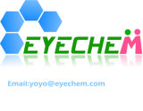Extrait de semences de haute qualité Cassia pour améliorer la vue