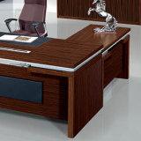현대 형식 최신 디자인 오피스 컴퓨터 CEO 책상