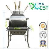 BBQ di acciaio inossidabile Grill di Steel Portable per Outdoor con ISO9001: 2008