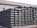 建築材料(鋼鉄の梁20-200mm)のためのよい鋼鉄プロフィールの角度