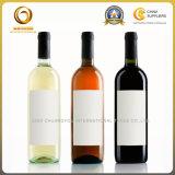Bouteilles de vin de Bordeaux du prix usine 750ml en ventes (1261)