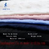 tela do jacquard 100%Cotton para o desgaste das crianças do vestido da camisa