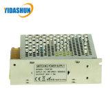 AC DC регулируется коммутации силового трансформатора 24V 5A 120 Вт светодиод блока питания