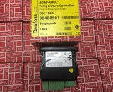 Ekc контроллер температуры EKC 102B, 084B8501)
