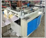 Tipo compacto Máquina de cortar la hoja de papel de aluminio (DC-HQ)