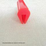 Tragbalken-Stab-Bildschirm-mit einer Kappe bedeckender Gummi, mit einer Kappe bedeckender Polygummi