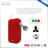 Ibuddy I1 1800mAh kompatibler Nicht-Verbrennung Zigaretten-Heizungs-Installationssatz E-Zigarette Tpd