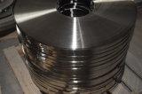 304本の適用範囲が広いステンレス鋼の狭いところの帯鋼ケーブルのタイ