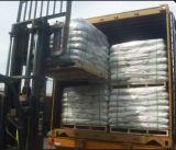De fabriek levert direct Formate van het Natrium van 98% CAS: 141-53-7
