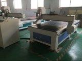 中国CNCの彫版および切断の機械装置のツール