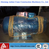 380V 1000rpm Electric Three Phase AC Motor