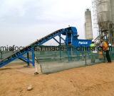 20-30t/H de Automatische Breker van de Baal van het Cement
