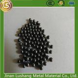 Colpo resistente all'uso dell'acciaio Shot/S780/2.5mm/Steel