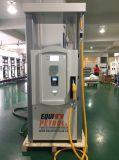 Dispensador de combustible Rt-Hg Multi-Nozzle