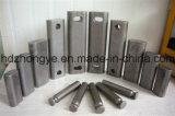 Гидровлический тип клина инструмента зубила выключателя утеса Saga200;