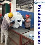 3000L-3 Camadas sopradoras de plástico grande/Machiery de moldagem por sopro