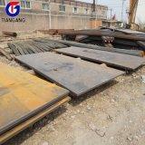 Лист ASTM A106 Gr b стальной/плита