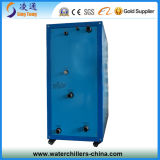 플라스틱 주입 기계를 위한 Water-Cooled 냉각장치