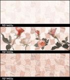 Hoher Grad-hochwertige Entlastungs-keramische Wand-Fliesen
