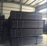 Для тяжелого режима работы 1800 мм Австралии Star пикеты/черный битума стальной линейке Post