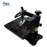 machine de sublimation de presse de la chaleur de partouzeur de 29X38cm