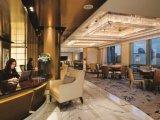 ال [كستوم-مد] زخرفيّة مشروع إنارة لأنّ [كرّي] مركز فندق, بيجين
