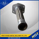 Yangbo hydraulischer flexibles Metalschlauch