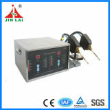 Machine de brasage à induction portable IGBT Ultrahigh Frequency 3kw (JLCG-3)