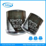 Оптовая торговля масляный фильтр 90915- Yszzj1 для Toyota