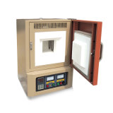 高温は火花血しょう焼結炉のローラー炉炉の実験室の暖房機器をおおう